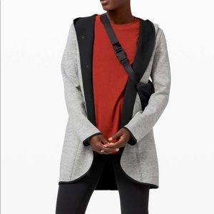 Lululemon Urban Horizons Jacket